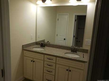 13800 Pavilion Estates Drive #21 - Photo 20