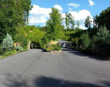 Lot 24 S Cross Creek Trail - Photo 8