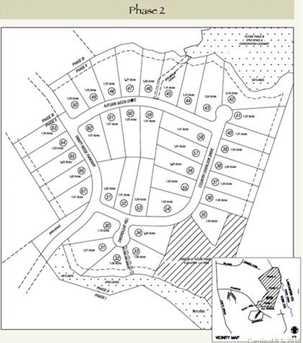 5020 Swordleaf Hill Court - Photo 2