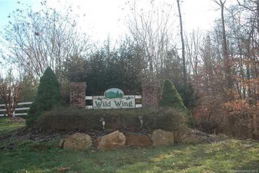 5007 Wild Wing Drive - Photo 2