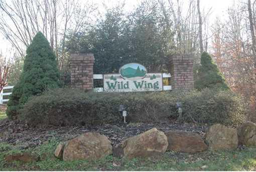 5003 Wild Wing Drive - Photo 1