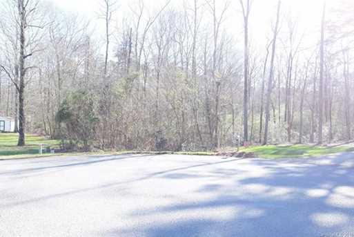 896 Sorrel Lane #31 - Photo 2