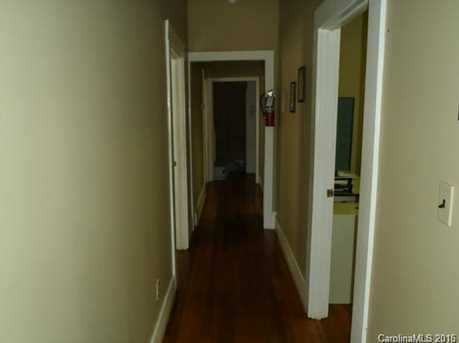 225 Davie Avenue - Photo 2