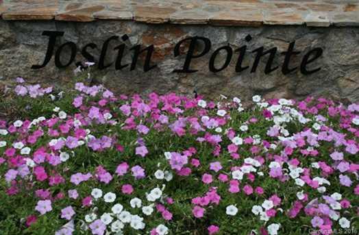 506 Joslin Pointe Ln - Photo 8
