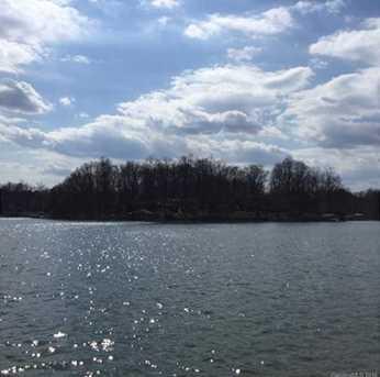 20520 Lagoona Drive - Photo 14