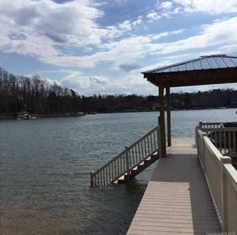 20520 Lagoona Drive - Photo 4