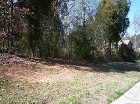 303 Rustling Woods Drive #303 - Photo 4