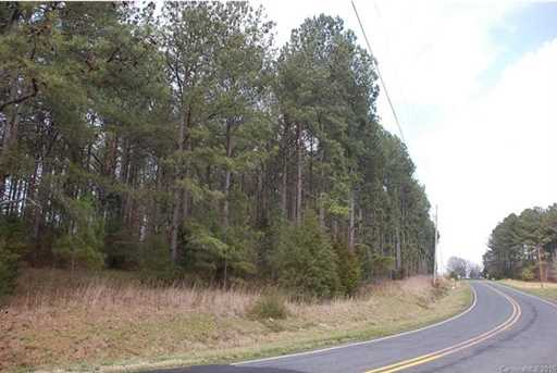 000 Cherokee Road - Photo 6