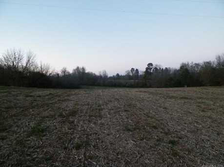 0 Ramsey Road #tract 4(see tract 7 ref.) - Photo 4