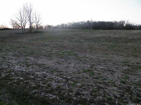0 Ramsey Road #tract 4(see tract 7 ref.) - Photo 2
