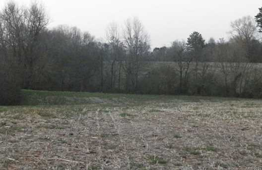 0 Ramsey Road #tract 4(see tract 7 ref.) - Photo 1