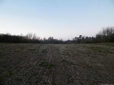 0 Ramsey Road #tract 4(see tract 7 ref.) - Photo 6