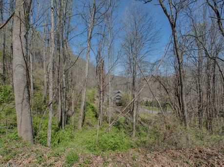 Lot 24 Quail Mountain Lane - Photo 2