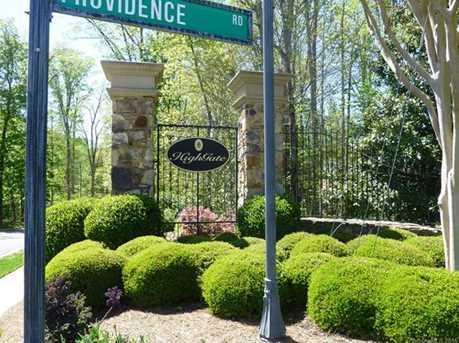 3052 Kings Manor Drive - Photo 1
