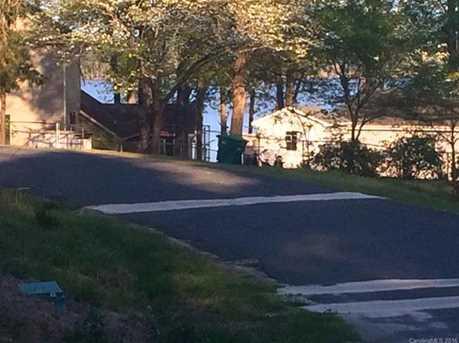 0000 Lake Head Road - Photo 4