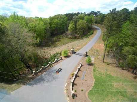 157 Landing Trail #3 - Photo 2