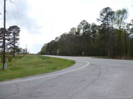 29 64 Acres Highway 9 None - Photo 2