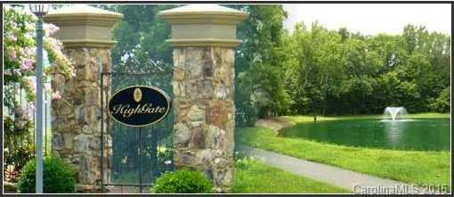 9023 Pine Laurel Drive #144 - Photo 1
