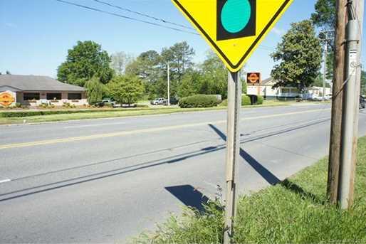 1012 Union Road - Photo 2