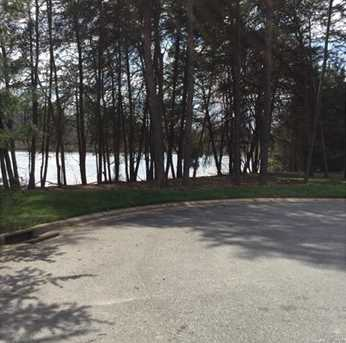 20520 Lagoona Drive - Photo 8