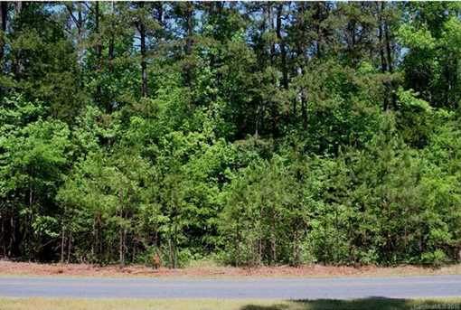 Lot 28, Cane Pointe Nesbit Road Ne #28 - Photo 4