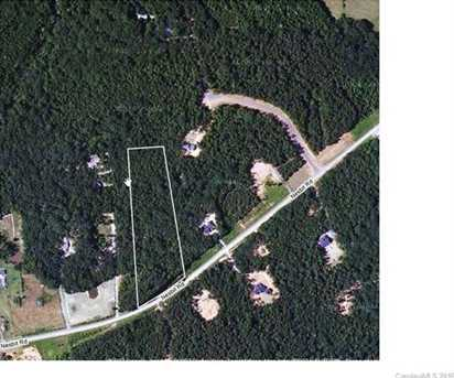 Lot 28, Cane Pointe Nesbit Road Ne #28 - Photo 8