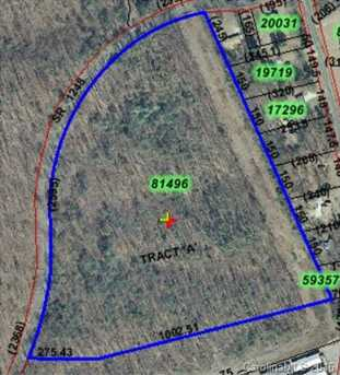 25 Acres South Fork Road - Photo 1