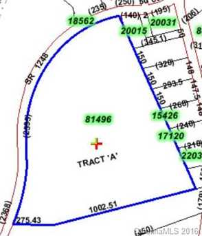 25 Acres South Fork Road - Photo 2