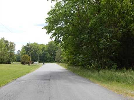 Lot 9 Hwy 24/27 Hwy E #Tract 9 - Photo 16