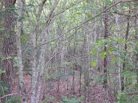 Lot 9 Hwy 24/27 Hwy E #Tract 9 - Photo 1