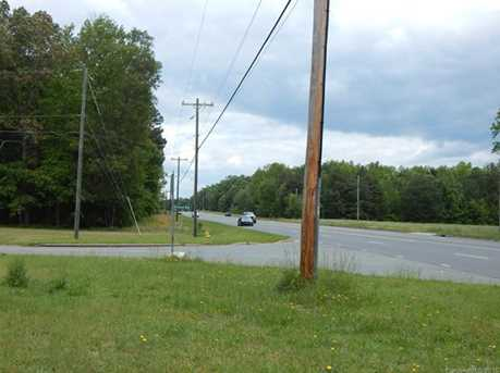 Lot 9 Hwy 24/27 Hwy E #Tract 9 - Photo 10