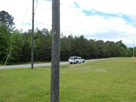 Lot 9 Hwy 24/27 Hwy E #Tract 9 - Photo 4