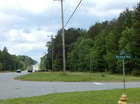 Lot 9 Hwy 24/27 Hwy E #Tract 9 - Photo 2