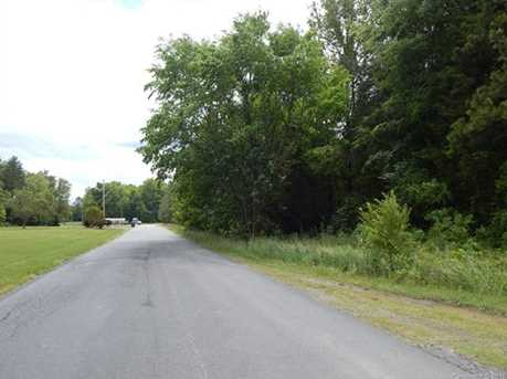 Lot 9 Hwy 24/27 Hwy E #Tract 9 - Photo 12