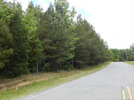 Lot 9 Hwy 24/27 Hwy E #Tract 9 - Photo 6