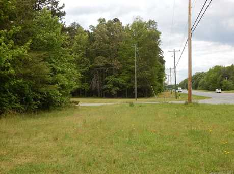 Lot 9 Hwy 24/27 Hwy E #Tract 9 - Photo 8