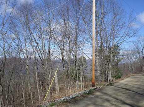 Lot 123 Aubrey Trail #123 - Photo 12