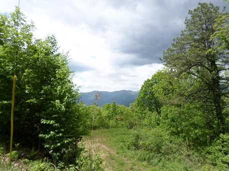 Lot 123 Aubrey Trail #123 - Photo 20