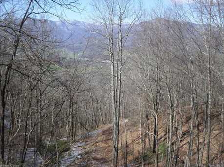 Lot 123 Aubrey Trail #123 - Photo 6
