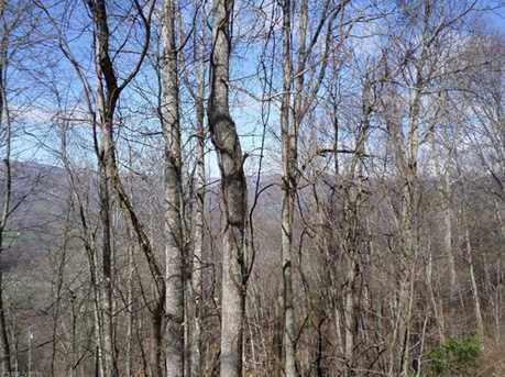 Lot 123 Aubrey Trail #123 - Photo 10