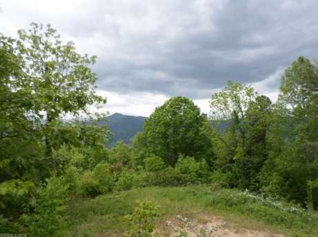 Lot 123 Aubrey Trail #123 - Photo 18