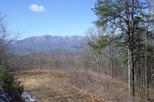 Lot 123 Aubrey Trail #123 - Photo 1