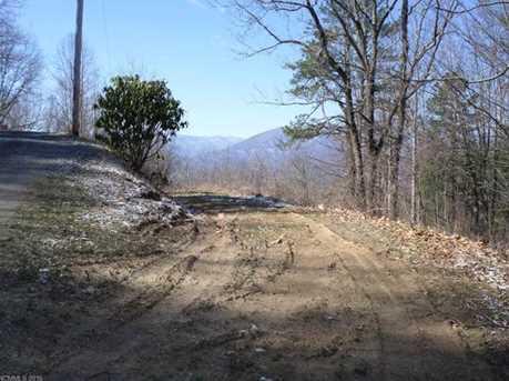 Lot 123 Aubrey Trail #123 - Photo 16