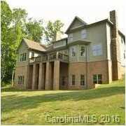 115 Spalding Court #50 - Photo 20