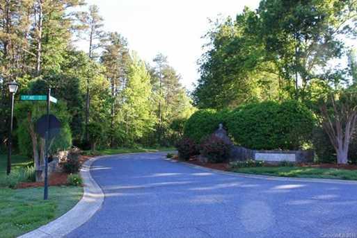 6390 Hudson Chapel Road - Photo 8