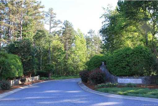 6390 Hudson Chapel Road - Photo 6
