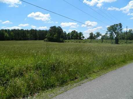 Lot 3 Green Pond Road - Photo 1
