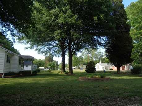 142 Westover Ave - Photo 6