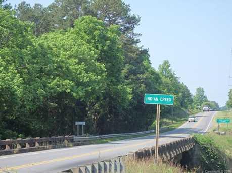 00 W Nc 150 Highway #1, 2 & 3 - Photo 4