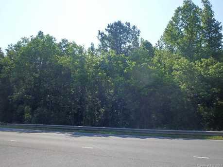 00 W Nc 150 Highway #1, 2 & 3 - Photo 2